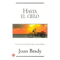 Descargar libros joan brady gratis