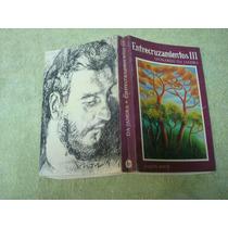 Leonardo Da Jandra, Entrecruzamientos Iii.