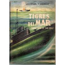 Tigres Del Mar Lockwood Y Adamson