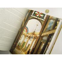 Libro México Los Proyectos De Una Nación Fomento C. Banamex