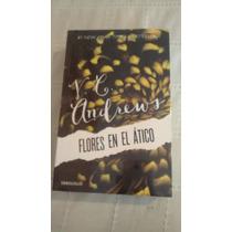 Libro Flores En El Atico / V. C. Andrews