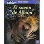 Libro El Sueño De Albion Ovaz 106 *cj