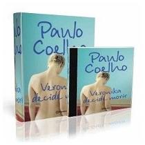 Audiolibro Veronika Decide Morir Paulo Coelho Mp3 Voz Humana