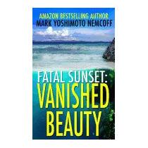 Vanished Beauty, Mark Yoshimoto Nemcoff