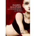 Ebook - El Cuaderno Maya - Isabel Allende Pdf Epub