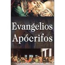 Evangelios Apócrifos - María Luz Morales