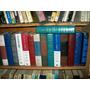 Libros Condensados De Seleeciones De Raders Digest
