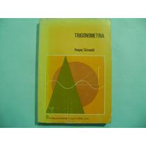 Trigonometria / Hooper Y Griswold