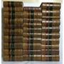 Colección Universal 150 Vols Literatura Clasica Espasa Calpe