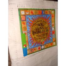 Libro Cuentos Del Sol La Luna Y Las Estrellas , Libros Del R