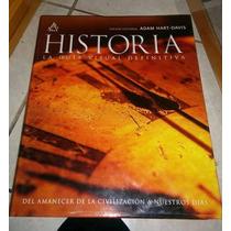 Libro Gde Historia Del Arte Edicion Especial