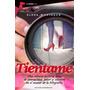 Tientame / Elena Montagud Ebook Pdf