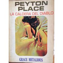 La Caldera Del Diablo Peyton Place 1973