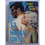 13 Novelas Cortas - Caridad Bravo Adams