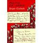Libro Polvos De Arroz - Sergio Galindo (usado)