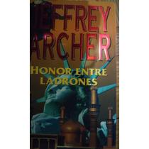 Coleccion Jeffrey Archer El Precio Es Por Libro