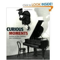 Curious Moments - Hendrik Neubauer (envío Gratis) Sp0