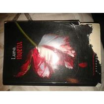 Luna Nueva Saga Crepusculo Twilight New Moon Stephanie Meyer