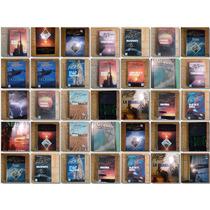 Coleccion Alberto Vazquez Figueroa El Precio Es Por Libro