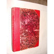 Libro Historia De Michoacan , Jesus Romero Flores , Año 1964