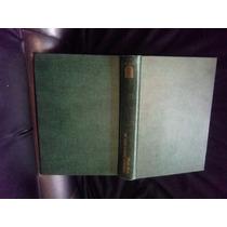 Libro Mi Vida Como Hombre - Philip Roth - Ultramar