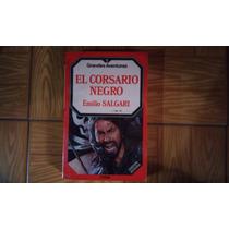 Libros De Emilio Salgari El Precio Es Por Libro