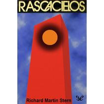 Rascacielos Richard Martin Stern Libro Digital