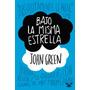 Bajo La Misma Estrella - John Green Colección 5x1 Digital