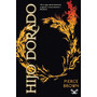 Hijo Dorado Pierce Brown Libro Digital