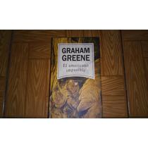 Coleccion Graham Greene El Precio Es Por Libro