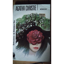 Coleccion Agatha Christie El Precio Es Por Libro