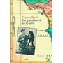Un Guardia Civil En La Selva Gustau Nerín Libro Digital