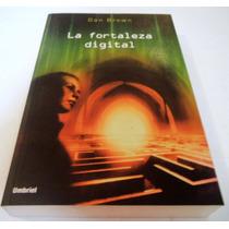 La Fortaleza Digital De Dan Brown