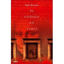El Codigo Davinci -ed. Especial De Lujo Ilustrado A Color-
