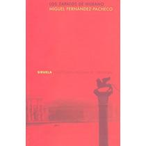 Los Zapatos De Murano - Miguel Fernandez Pacheco