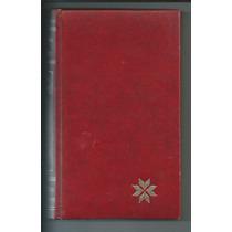Libro Topaz / León Uris 1972