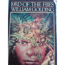 Lord Of The Flies/ El Senor De Las Moscas, Por Goldwing