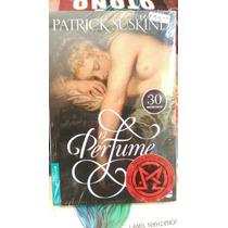 El Perfume Patrick Suskind Nuevo Edición Especial