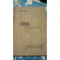 Cita Con Un Cadaver Andrew Garve Libro
