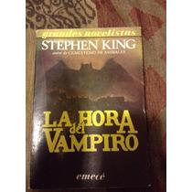 Libros De Stephen King Varios Titulos Del Rey Del Terror