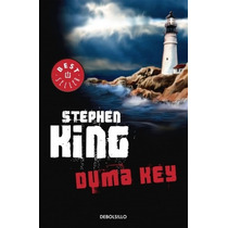 Duma Key ( En Español)... Stephen King Debolsillo