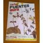 Aura Carlos Fuentes 25a Ed 1987