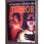 Cuentos Clasicos De Terror-edit.unidos.mex.-dmh
