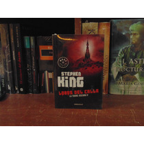 Torre Oscura V : Lobos Del Calla - Stephen King