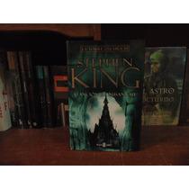Torre Oscura Vi: Canción De Susannah Pd - Stephen King