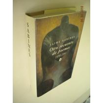 Otro Recuento De Poemas (1950 A 1991) Jaime Sabines, 1993