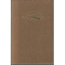 Versos Sencillos / José Martí 1972