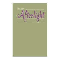 Afterlight -jp, Marc Hudson