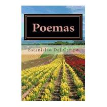 Poemas, Estanislao Del Campo
