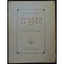 Alba En El Pozo - Solón Zabre